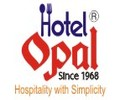 website.php?s_tags=Authorised+Tata+Car+Service+Center&website=http%3A%2F%2Fwww.hotelopal.co.in