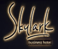 website.php?page_id=10&parent_id=0&website=http%3A%2F%2Fwww.hotelskylark.com+